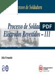 soldaduraerISQ.pdf