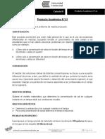 Producto Académico N 001 (1)
