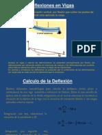 deflexionAlex