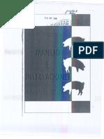 142 cria del cerdo.pdf