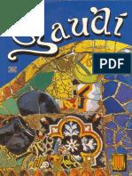 GAUDI PDF
