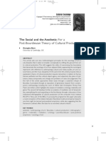 Georgina Born, Post Bourdieu theory, Socgiology arte.pdf