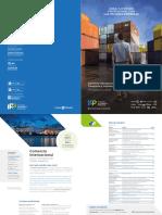 comercio_internacional_barcelona.pdf