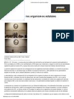 Control priista en los organismos estatales.pdf
