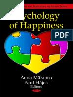 2010 psicologia da felicidade.pdf