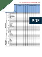 Matriz Leupold (Evaluacion de IA) (2)