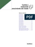 CYE_CMEDIO6-1.pdf