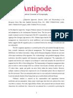 Book Review Jacobsen on Feldman