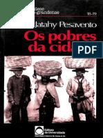 1994_Os pobres da cidade.pdf