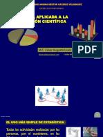 Clase 1a_metod Investig Cientif 12 09 2015
