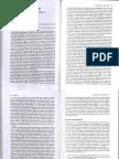 "Carna Brkovic. 2016. Flexibility of Veze / Štele. Negotiating Social Protection. In ""Negotiating Social Relations in Bosnia and Herzegovina"", 94-108. Eds. S Jansen, C Brkovic, and V Celebicic. Routledge."