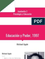 Ayudantía Educación 2 (1) (1)
