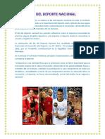 DIA DEL DEPORTE NACIONAL.docx