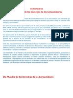 DIA DEL CONSUMIDOR.docx