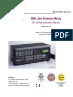 Hoja de datos relé GED60.pdf
