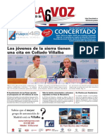 La_Voz_A6_167- Julio 2017