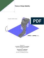 LandslideNotes.pdf