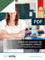 G Educacion-Infantil Esp