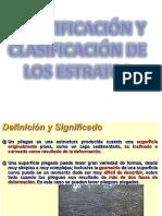 3.2 clasif estratos.pptx