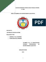DIANA MARISOL  hacer indice 26 de noviembre  ghggfgdfh.docx
