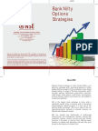Bank_Nifty_Option_Strategies_Booklet.pdf