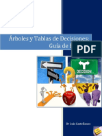 arboles-y-tablas-decisiones-luis-castellanos.pdf