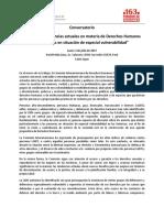 CIDH-CONVERSATORIO.pdf