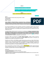 ANEXO_FORMATOS_616