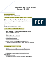 External agenda - Reno Program.docx