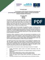 Concept Paper 7-2-2009