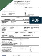 Vaugh, Herman, Hpf 2232840 Bank of America 6.24.10 Mc[1]