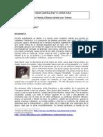 c3baltimas-tardes-con-teresa.pdf