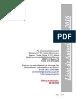Autoridades do pará 2016.pdf