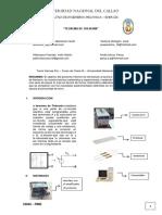 TEOREMA DE THEVENIN.docx.docx