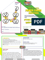 Preschool PowerCord July 02 2017