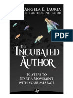 The-Incuabted-Author-eBook.pdf