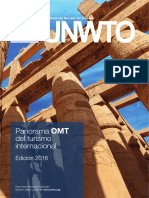 Panorama OMT 2016