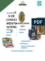 PORTADA CUADERNILLO.docx