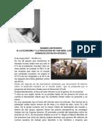 ÁRABES ASFIXIADOS.docx