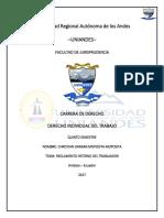 REGLAMENTO INTERO DE TRABAJO.docx