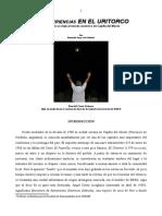 Erksperiencia en El Uritorco -Mi Cronica - Copia