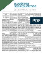 199351781-Resolucion-058.pdf