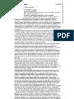 """Marco Giovenale_ Recensione a C.Bordini_ """"I costruttori di vulcani""""_ il manifesto 1 ago 2010"""
