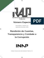 INAP transparencia.pdf