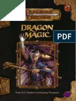 Dragon Magic.pdf