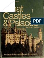 Great_Castles_-_Palaces.pdf