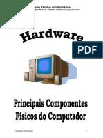 12577457 Manual Hardware