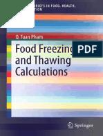 Freezing Calculations q.t. Pham(2)