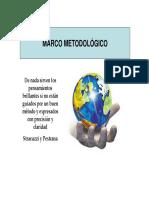 Metodologia I-Taller 3.pdf