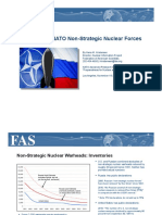 Brief2014 Nato Laa